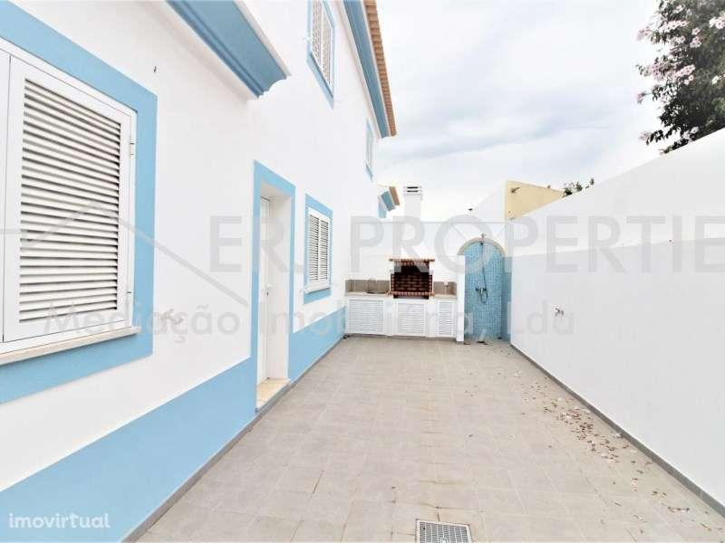 Moradia para comprar, Altura, Faro - Foto 12