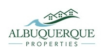 Albuquerque Properties