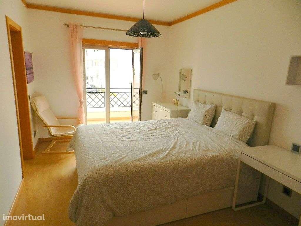 Apartamento para férias, Albufeira e Olhos de Água, Faro - Foto 3