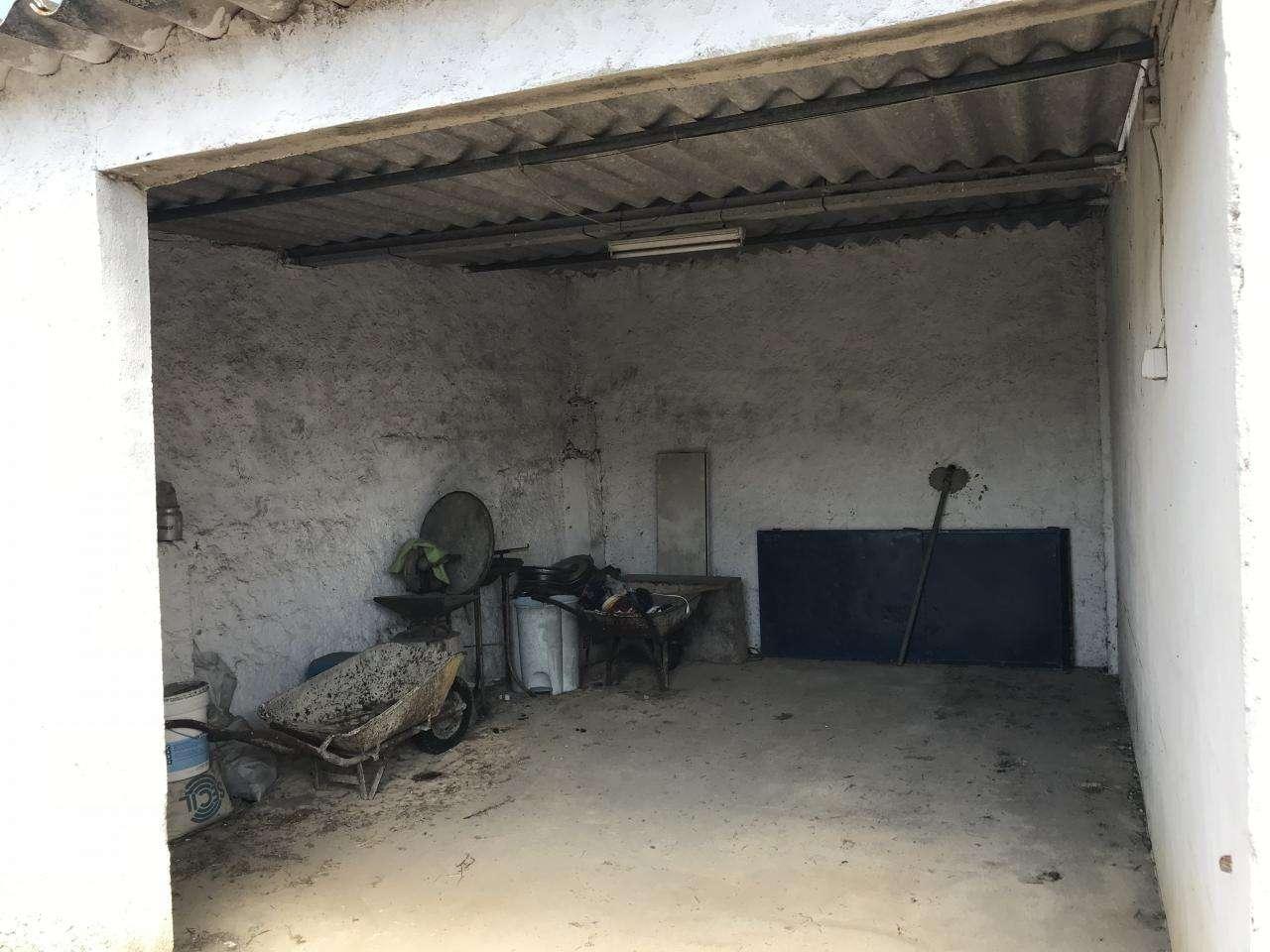 Terreno para comprar, Quinta do Anjo, Setúbal - Foto 21