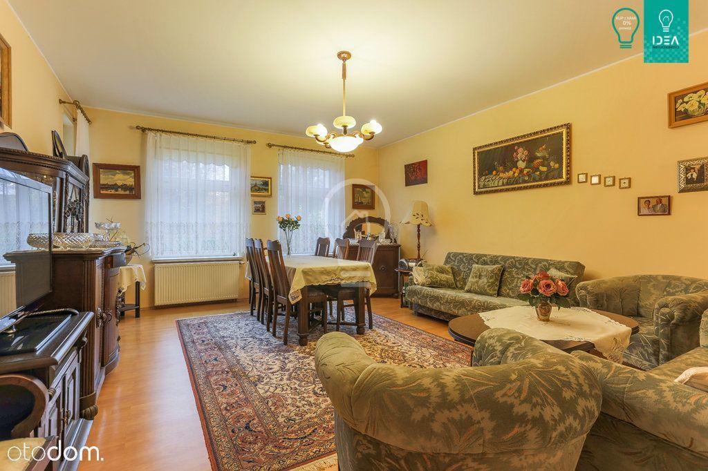 Wyjątkowe, 4- pokojowe mieszkanie w Straszynie !
