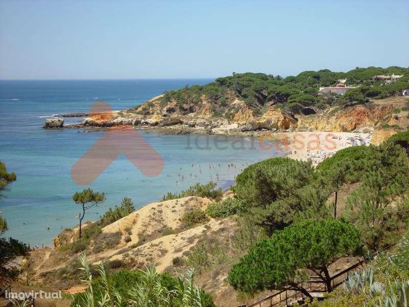 Terreno para comprar, Albufeira e Olhos de Água, Faro - Foto 1