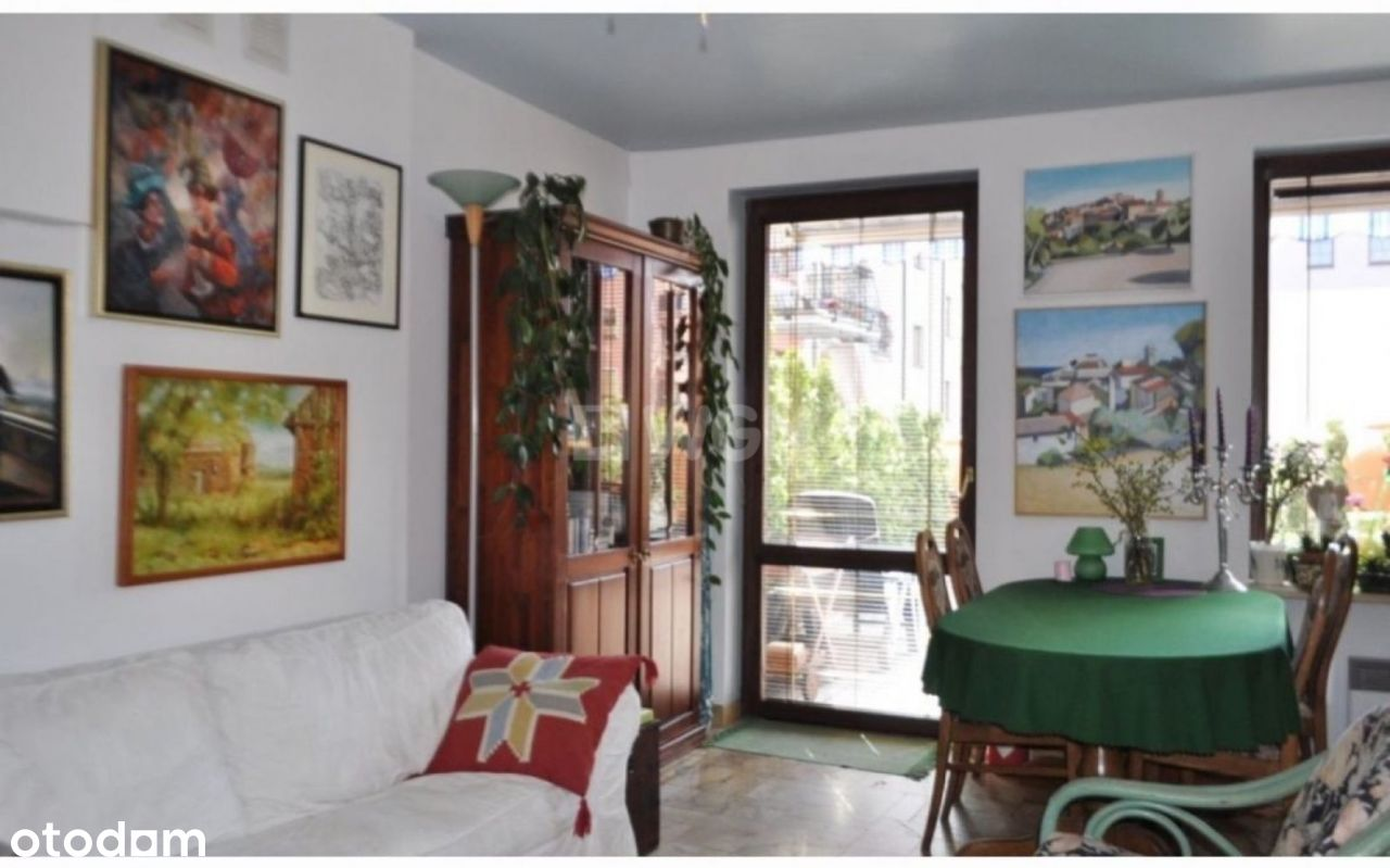Mieszkanie, 200 m², Głogów