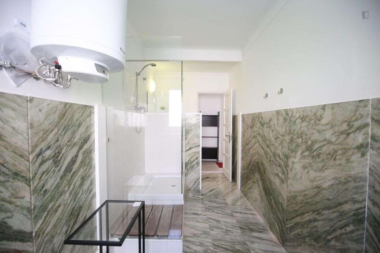 Quarto para arrendar, Penha de França, Lisboa - Foto 32