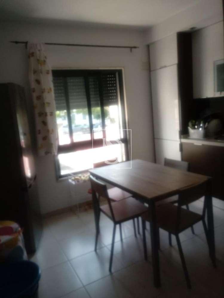 Apartamento para arrendar, Montijo e Afonsoeiro, Setúbal - Foto 24