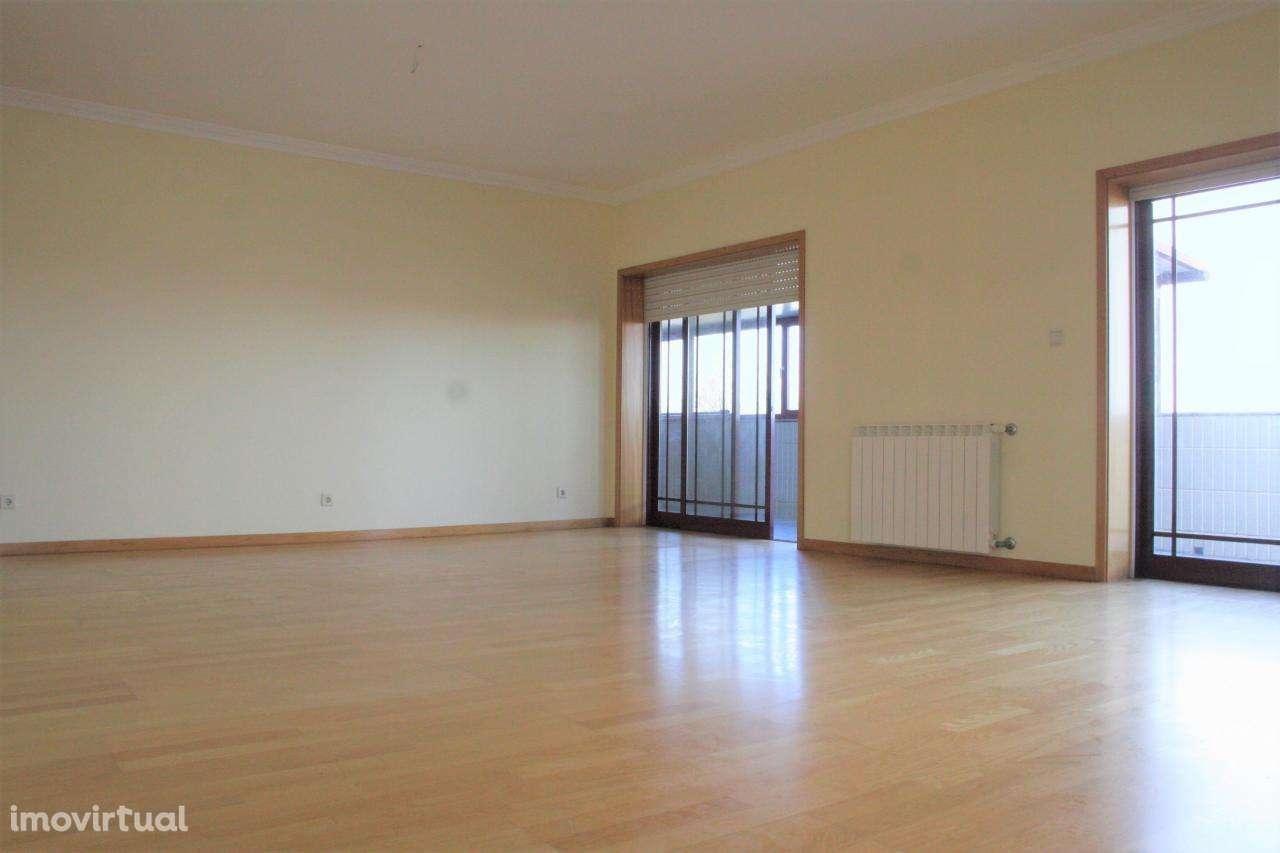 Apartamento para comprar, Arcozelo, Vila Nova de Gaia, Porto - Foto 2