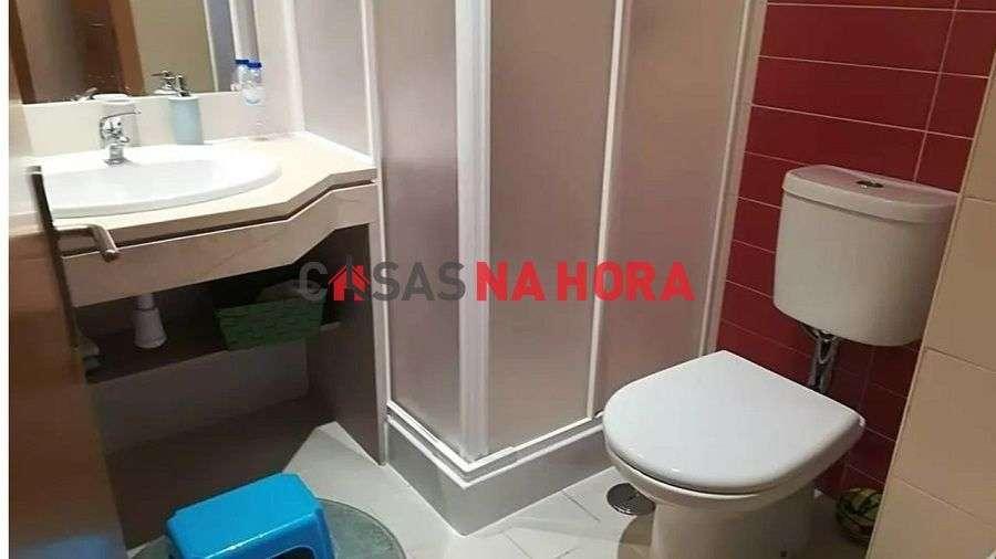 Apartamento para comprar, Rio de Mouro, Lisboa - Foto 16