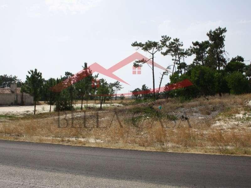 Terreno para comprar, Gafanha da Boa Hora, Vagos, Aveiro - Foto 2