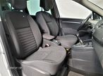 Renault Grand Scénic 1.5 Dci Limited - 25