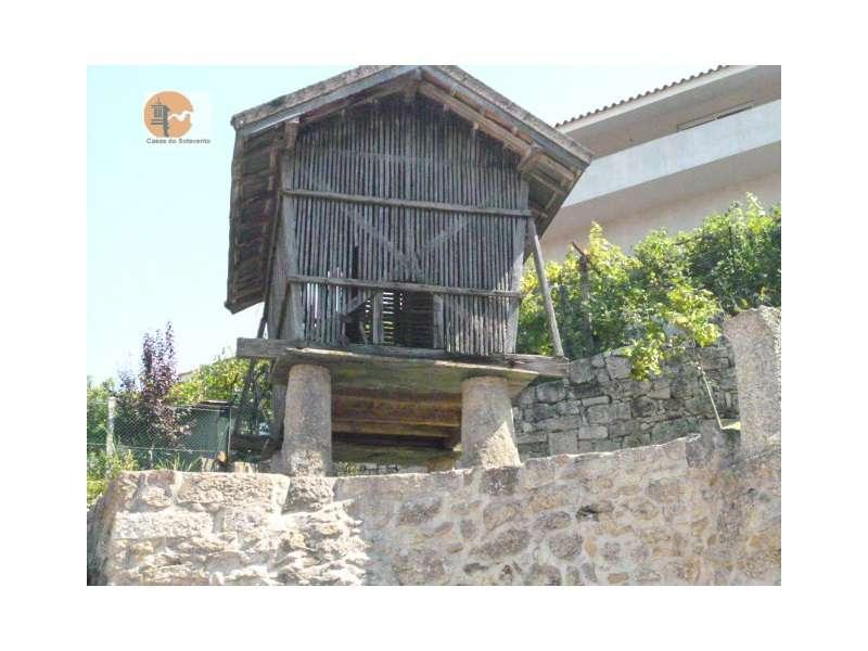 Quintas e herdades para comprar, Praceta da Igreja, Canelas - Foto 15