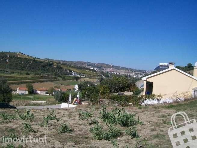 Terreno para comprar, Castanheira do Ribatejo e Cachoeiras, Vila Franca de Xira, Lisboa - Foto 7