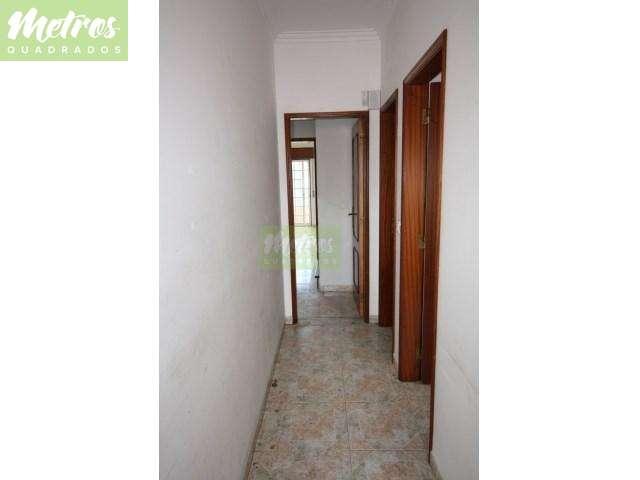 Apartamento para comprar, Algueirão-Mem Martins, Lisboa - Foto 5
