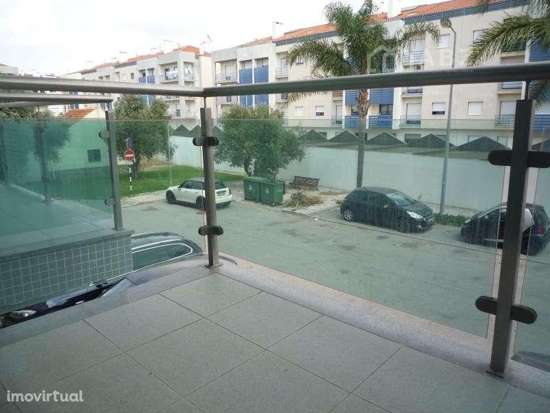 Apartamento para comprar, Montijo e Afonsoeiro, Montijo, Setúbal - Foto 21