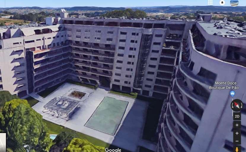 Apartamento para comprar, Pedroso e Seixezelo, Porto - Foto 12
