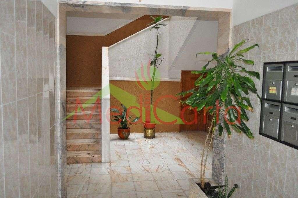 Apartamento para comprar, Cartaxo e Vale da Pinta, Cartaxo, Santarém - Foto 2