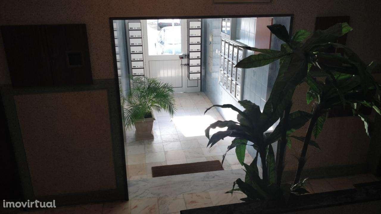 Apartamento para comprar, Amora, Seixal, Setúbal - Foto 16