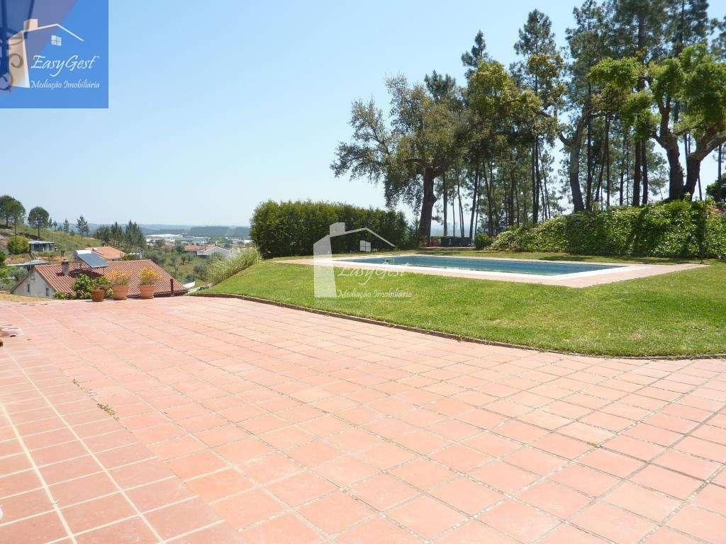 Quintas e herdades para comprar, Abrantes (São Vicente e São João) e Alferrarede, Santarém - Foto 47