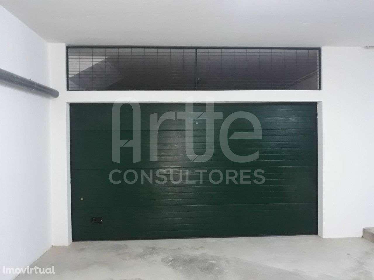 Apartamento para comprar, Sangalhos, Aveiro - Foto 17