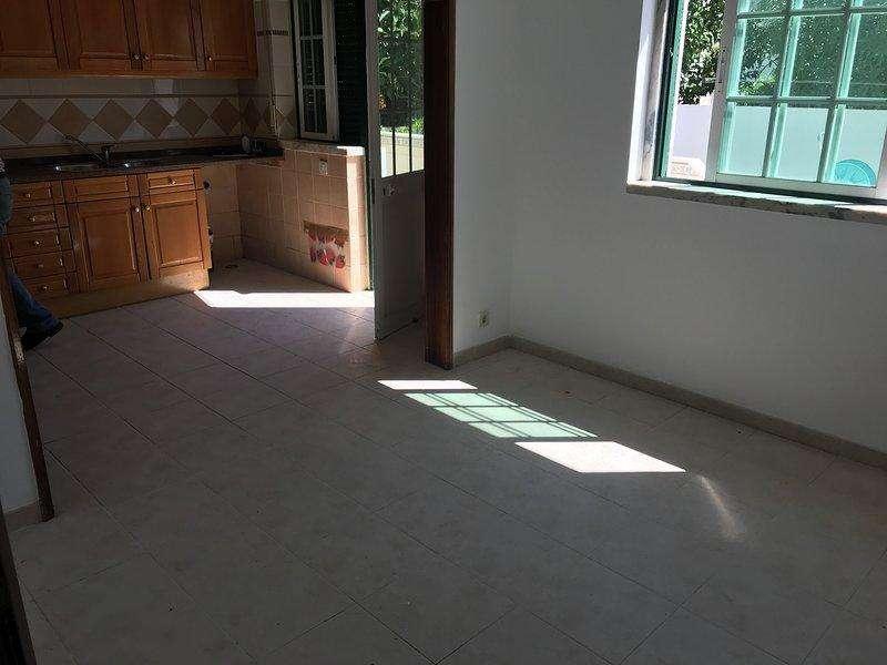 Moradia para arrendar, Costa da Caparica, Setúbal - Foto 2
