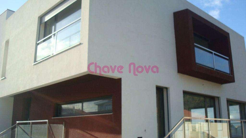 Moradia para comprar, Anta e Guetim, Espinho, Aveiro - Foto 1
