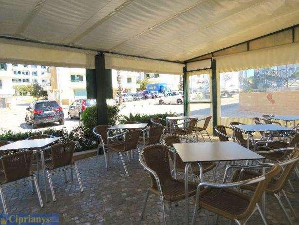 Loja para comprar, Albufeira e Olhos de Água, Faro - Foto 1