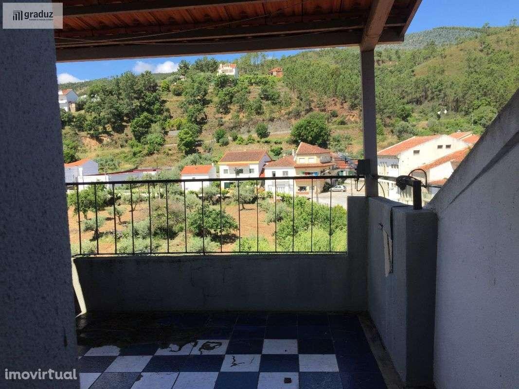 Prédio para comprar, Almaceda, Castelo Branco - Foto 16