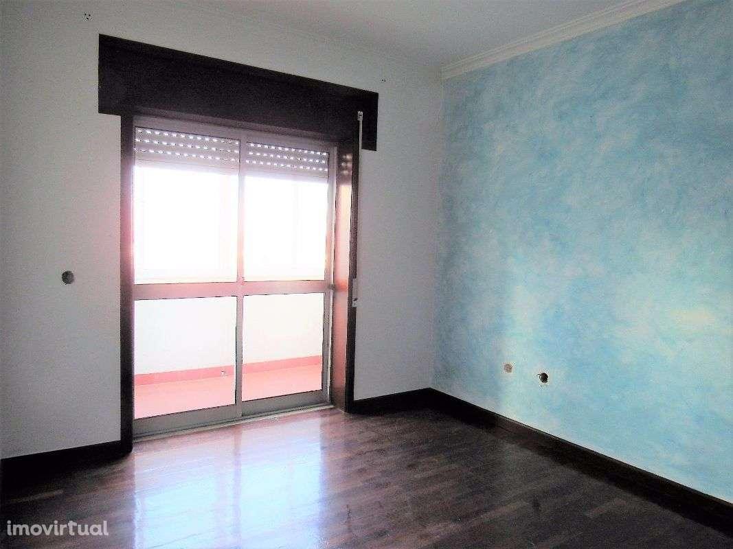 Apartamento para comprar, Barreiro e Lavradio, Barreiro, Setúbal - Foto 15