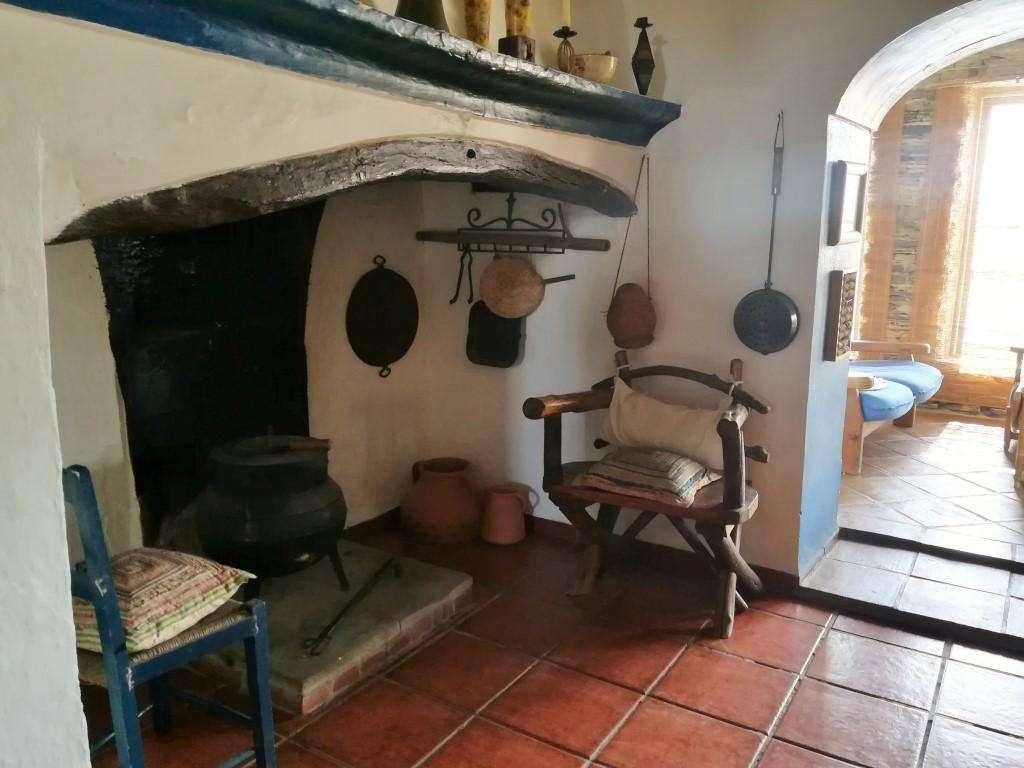 Quintas e herdades para comprar, Santo António (Capelins), Évora - Foto 29