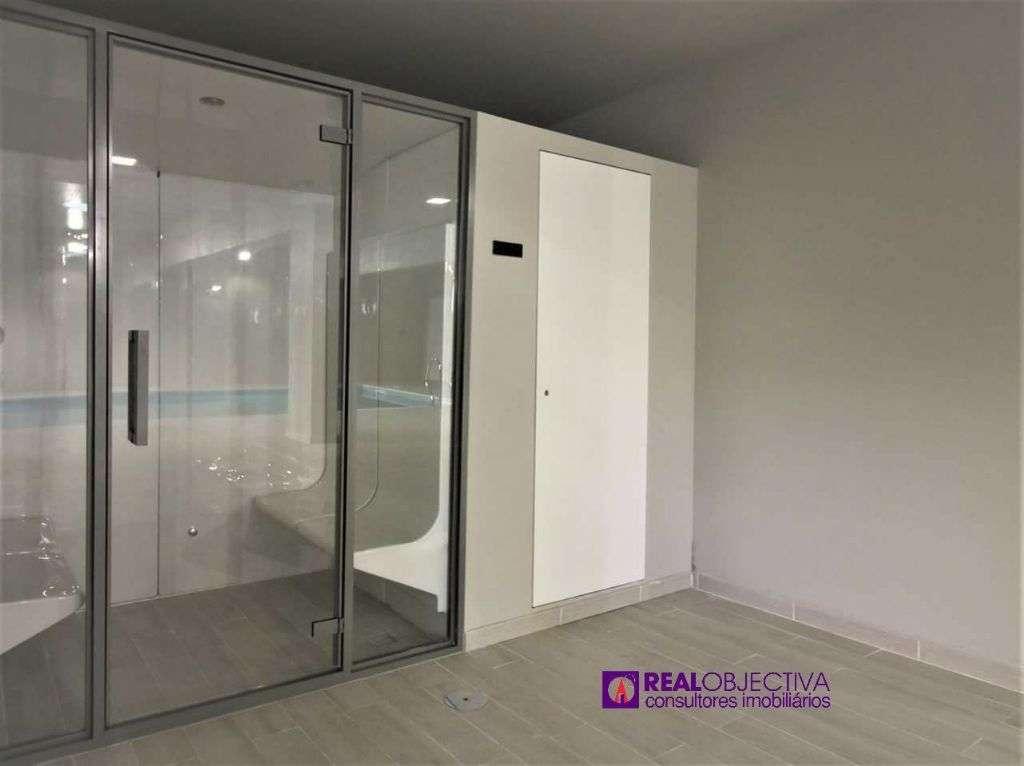 Apartamento para comprar, Apúlia e Fão, Braga - Foto 12