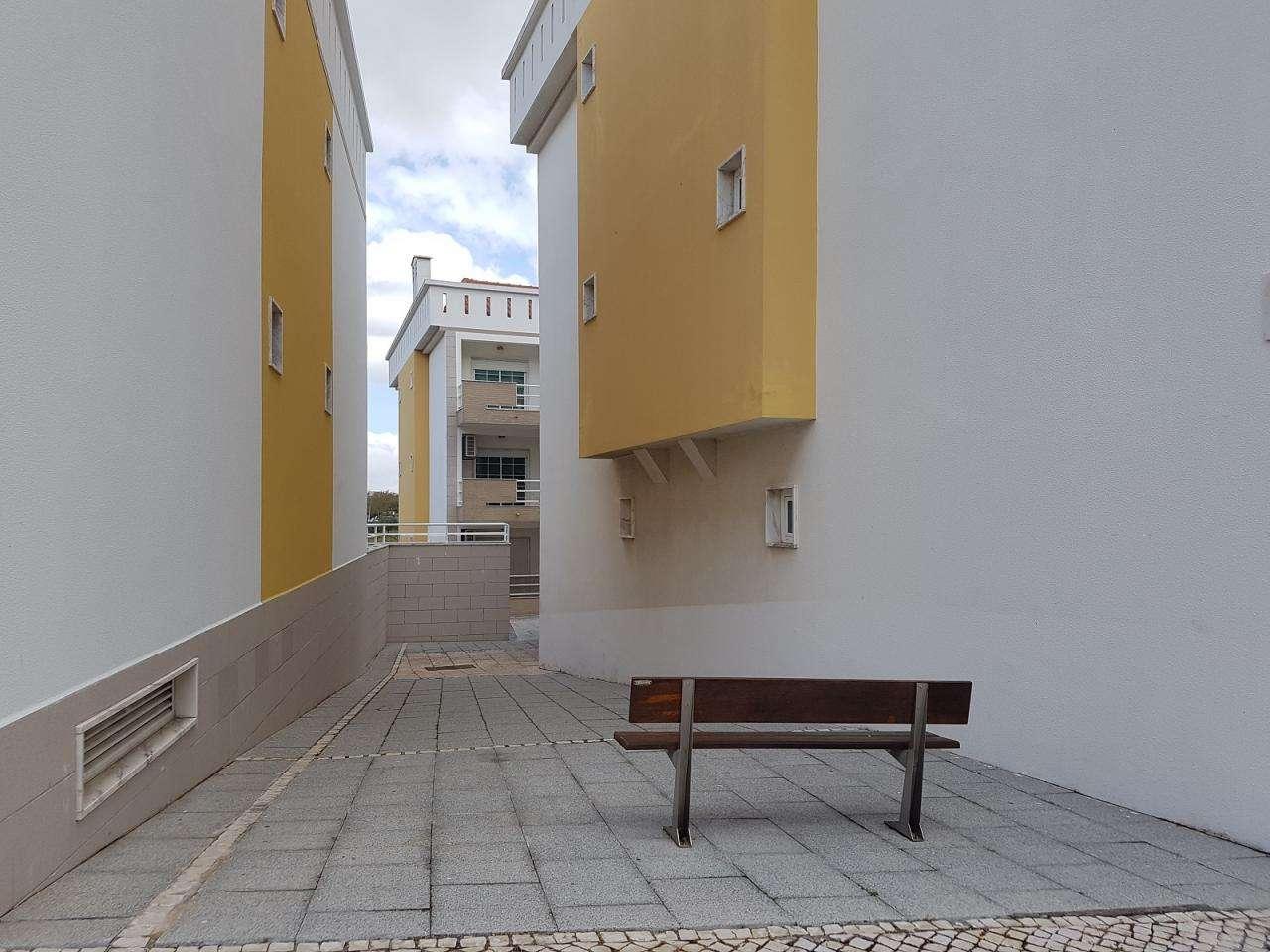 Apartamento para comprar, Palhais e Coina, Setúbal - Foto 49