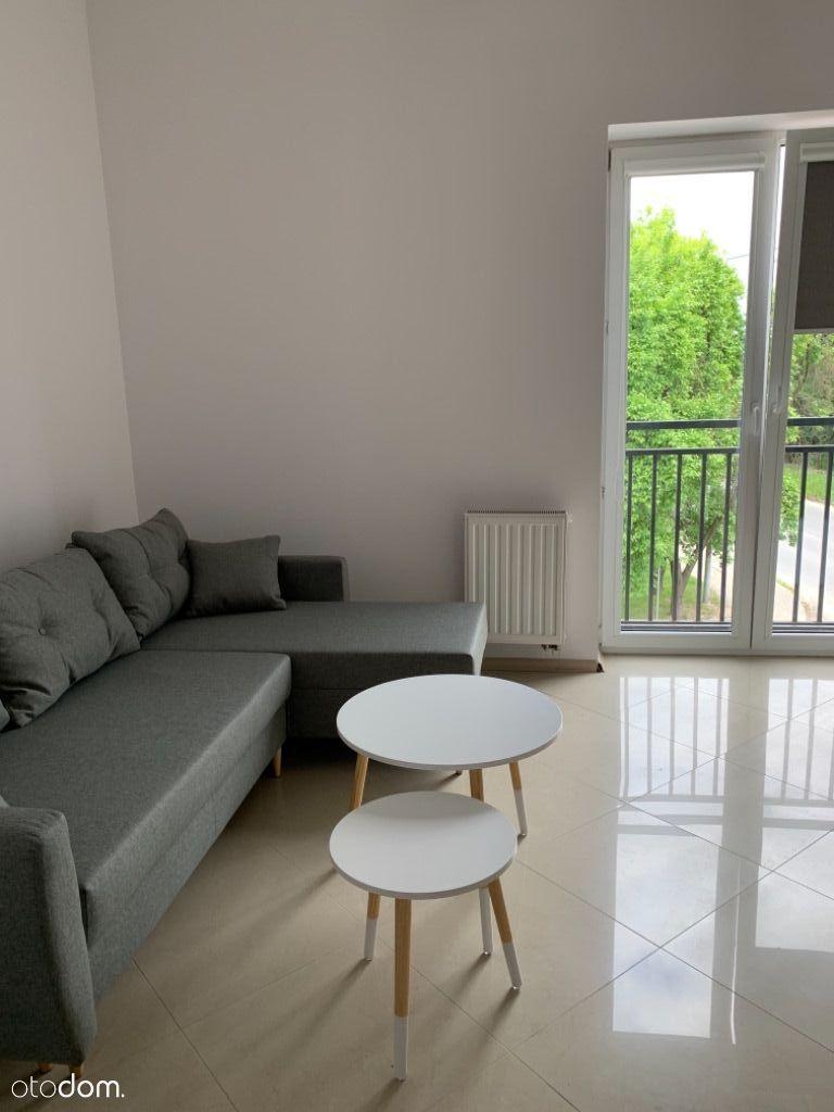 Mieszkanie nowe budownictwo 3 pokoje 56 m.kw