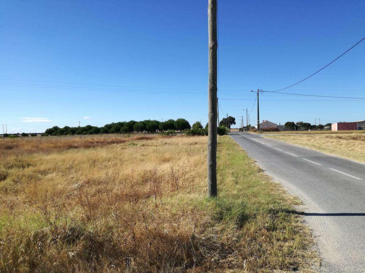 Terreno para comprar, Poceirão e Marateca, Setúbal - Foto 1