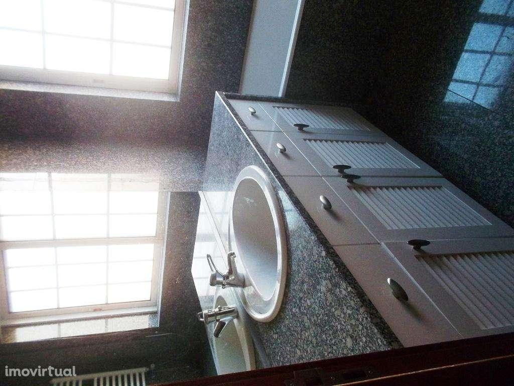 Apartamento para comprar, Mirandela - Foto 27