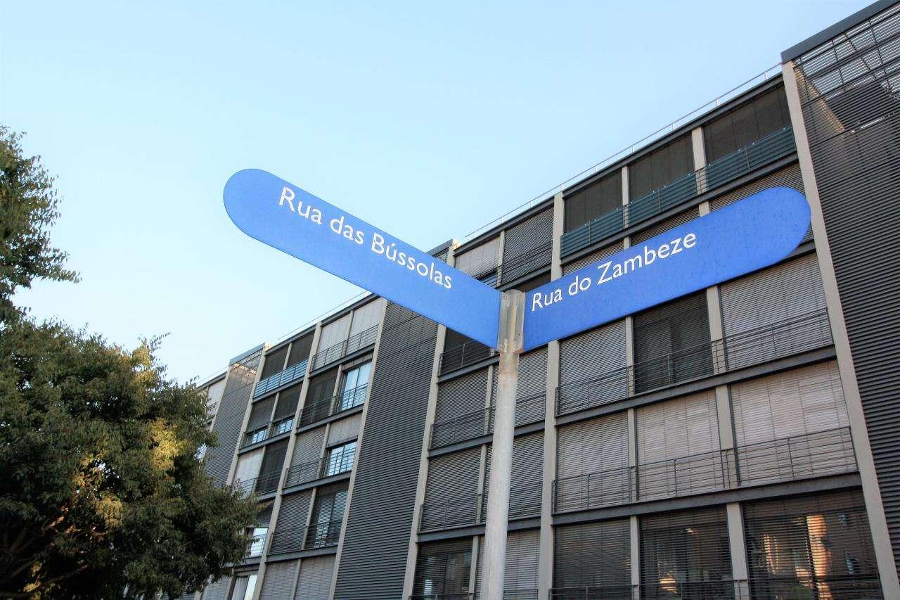 Apartamento para comprar, Parque das Nações, Lisboa - Foto 41