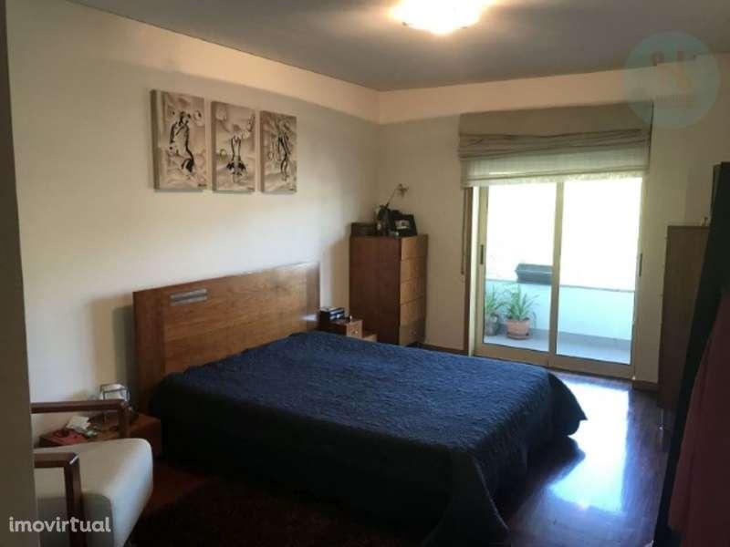 Apartamento para comprar, Nogueiró e Tenões, Braga - Foto 14