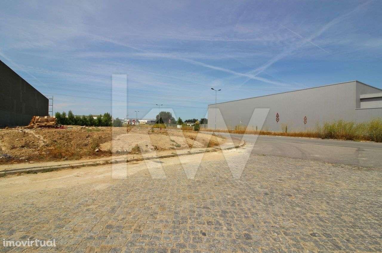 Terreno para comprar, Merelim (São Pedro) e Frossos, Braga - Foto 3