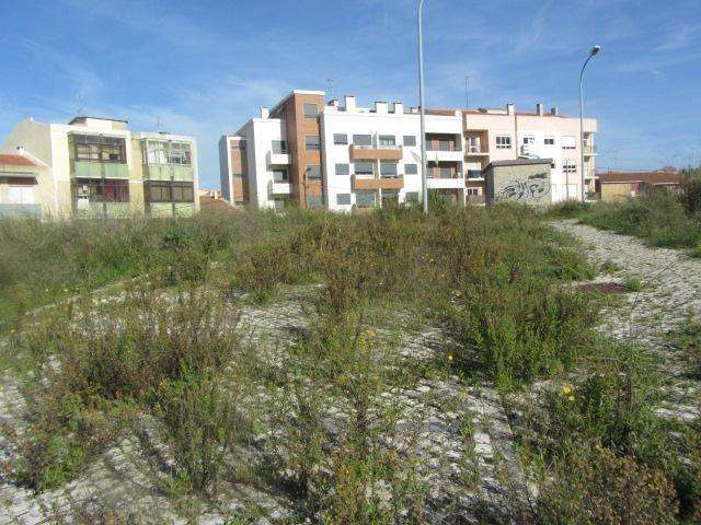 Terreno para comprar, Agualva e Mira-Sintra, Lisboa - Foto 9