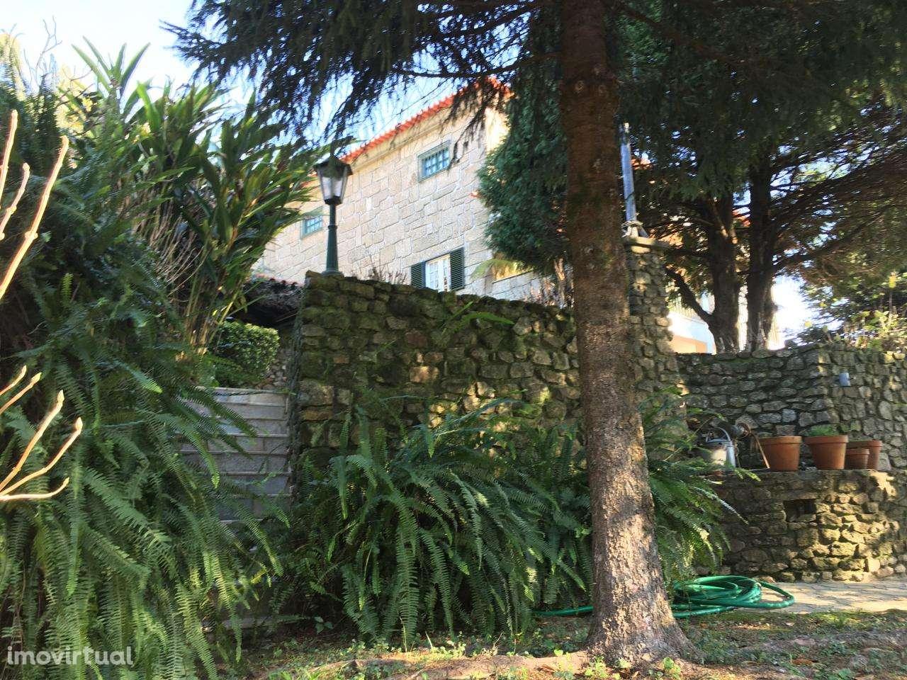 Moradia para comprar, Alvarelhos e Guidões, Porto - Foto 30