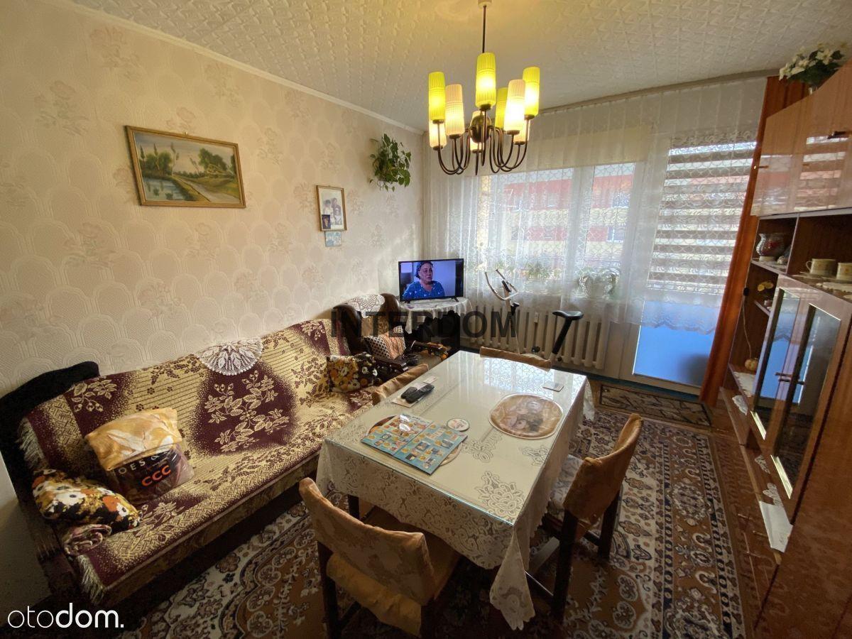 M4 Gołonóg 52 m2 3 pokoje