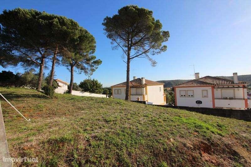 Terreno para comprar, Lamas e Cercal, Cadaval, Lisboa - Foto 4
