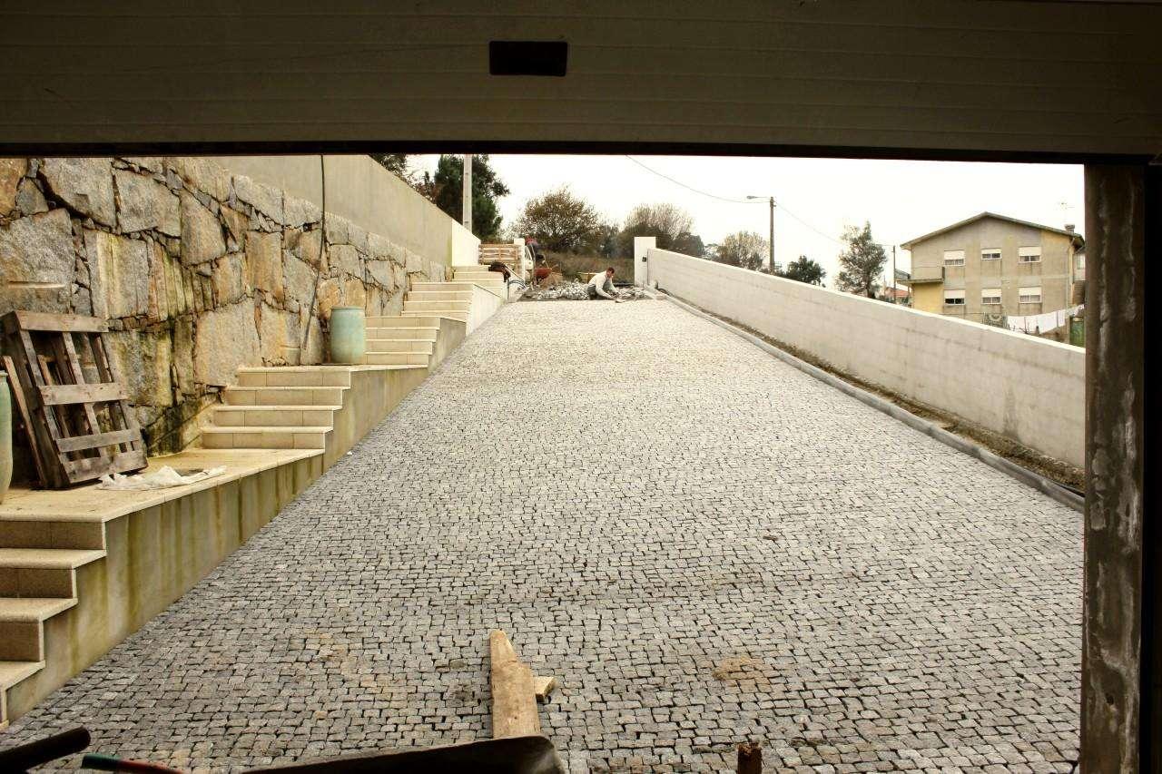 Moradia para comprar, Gondomar (São Cosme), Valbom e Jovim, Porto - Foto 8