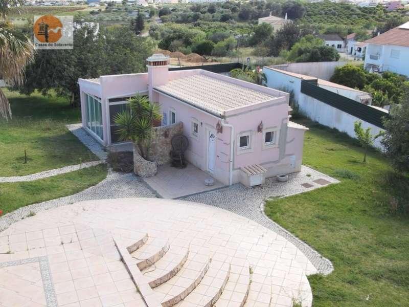 Quintas e herdades para comprar, Altura, Castro Marim, Faro - Foto 54
