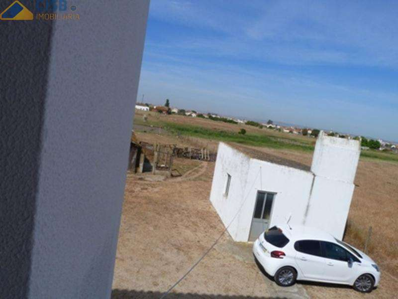 Quintas e herdades para comprar, Samora Correia, Santarém - Foto 35