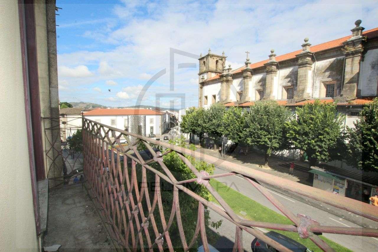 Prédio para comprar, Braga (Maximinos, Sé e Cividade), Braga - Foto 17