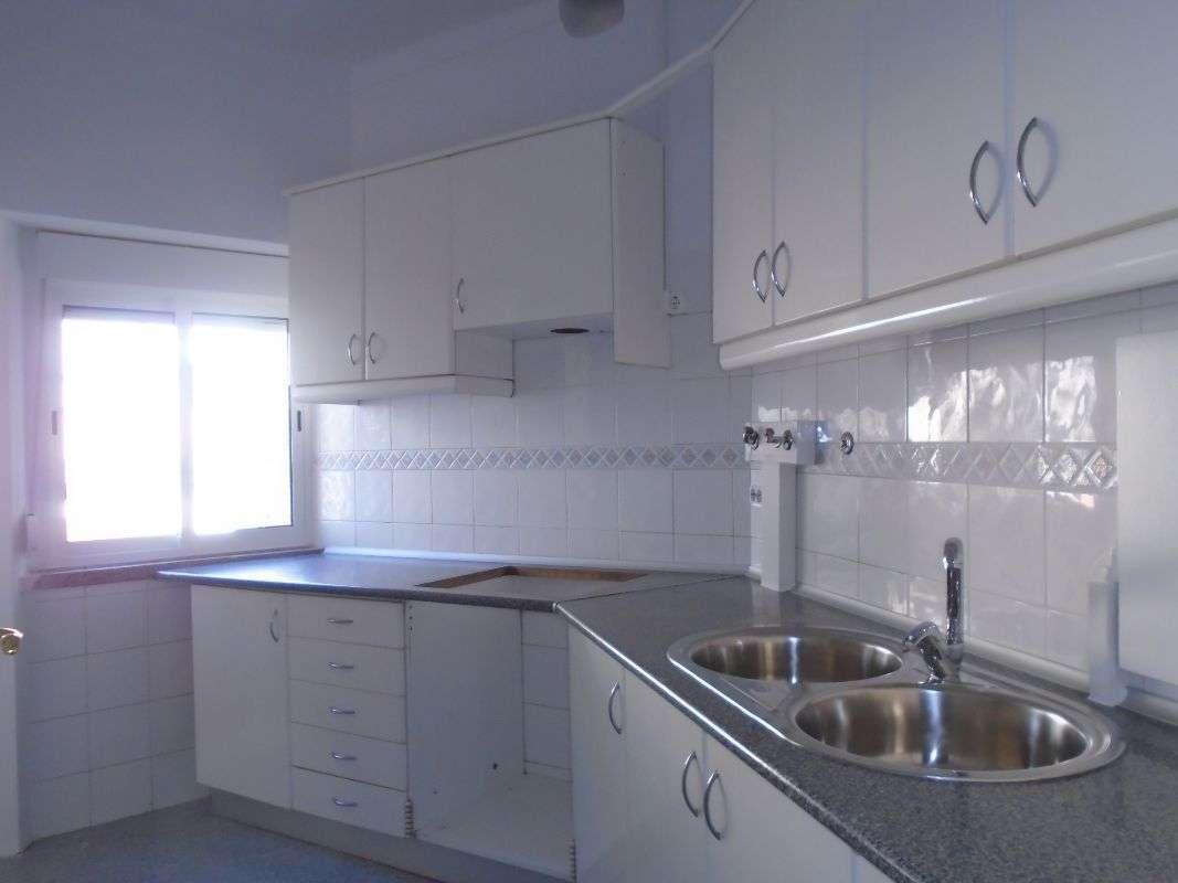 Apartamento para arrendar, Queluz e Belas, Lisboa - Foto 4