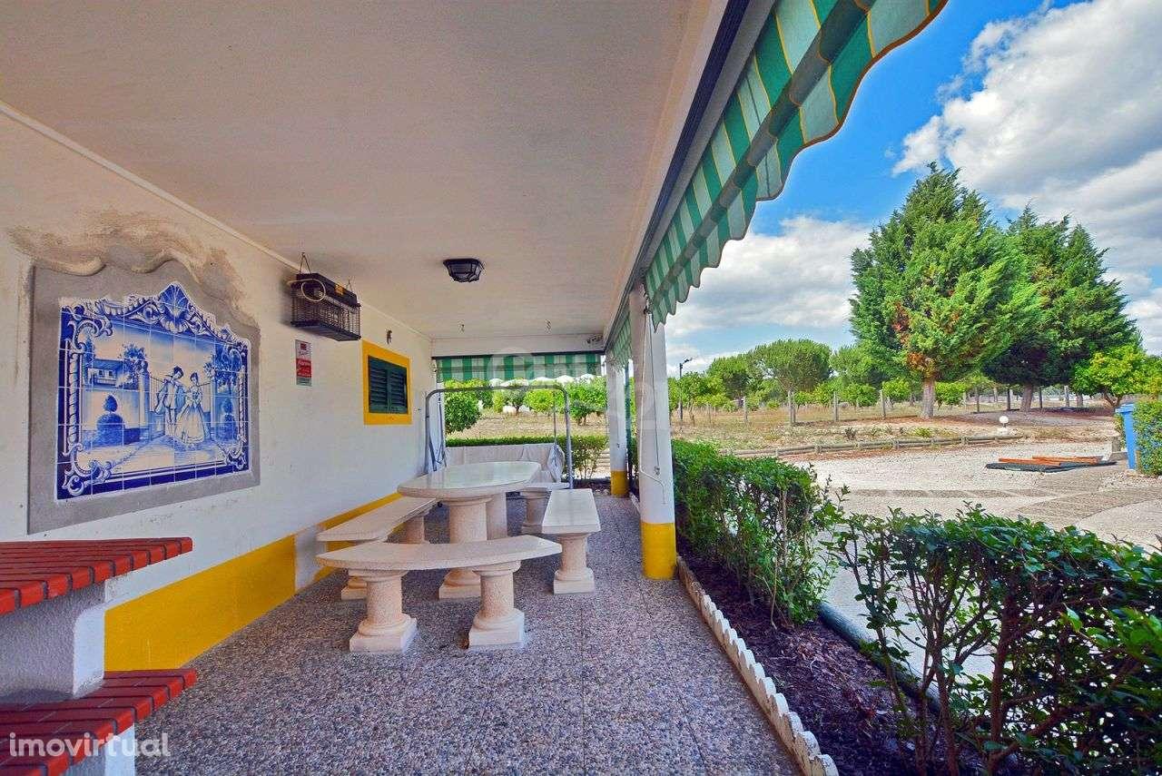 Quintas e herdades para comprar, Branca, Coruche, Santarém - Foto 5