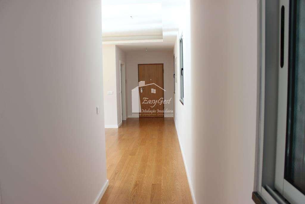 Apartamento para comprar, São Martinho, Funchal, Ilha da Madeira - Foto 17