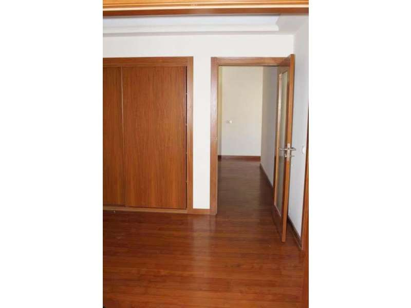 Apartamento para comprar, Glória e Vera Cruz, Aveiro - Foto 4