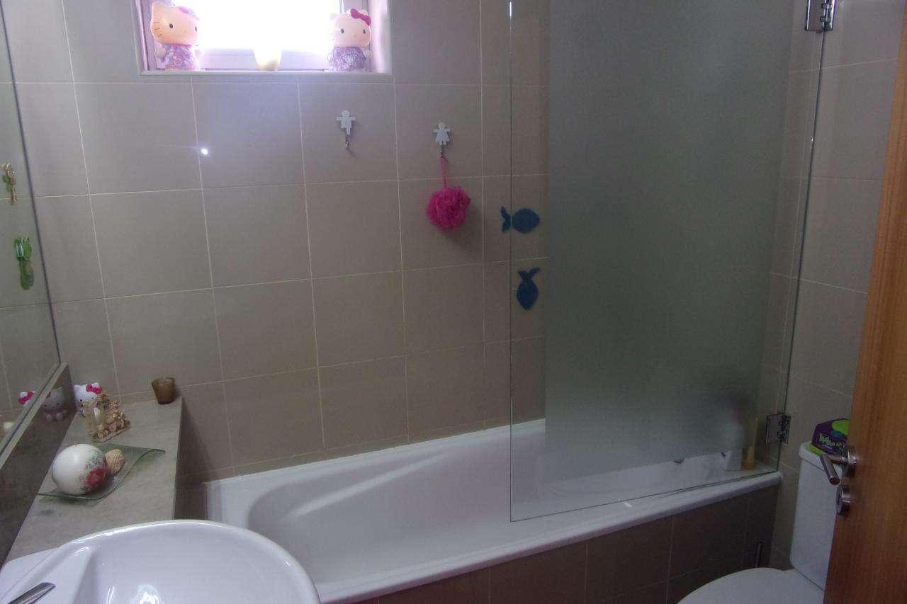 Apartamento para comprar, Fermentões, Braga - Foto 5