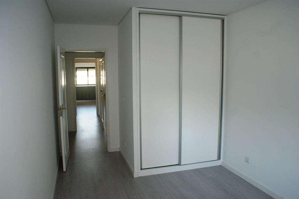 Apartamento para comprar, São Vicente, Braga - Foto 13